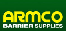 Armco Barrier Supplies
