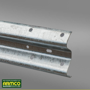 Armco Ancillary Items