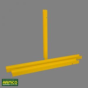 1200-1500-1800-dig-in-rsj-posts