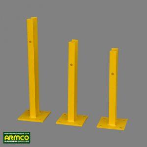 560-610-760-bolt-down-z-posts-100-x-50
