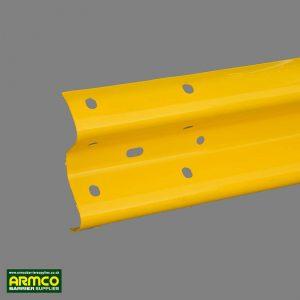 armco-beam