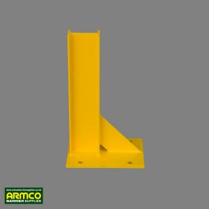 Powder Coated Armco Product